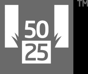 50 years guarantee