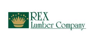 Rex Lumber Wele